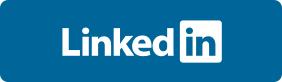 LinkedIn VYV Care